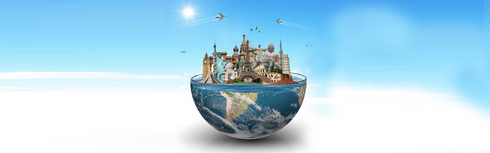 agenzia-viaggi-online-web-marketing-dreamsland-hotel-in-italia