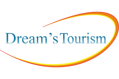 tourism web marketing and web design web agency for advertisement on web for accommodation