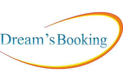 Integrated System into your Hotel's website of the Hotel Booking Engine Software for online booking requests of holiday without commissions