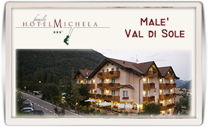 hotel-michela-male-val-di-sole