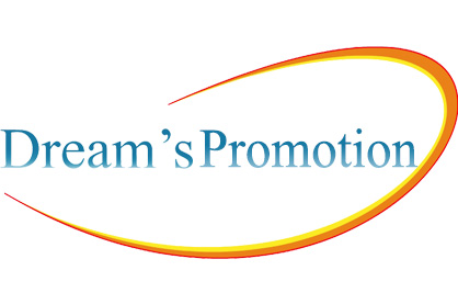 promotion web marketing for hotel deals in Internet management and visibility